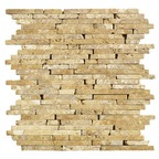 Gold E. Random Brick Mo.