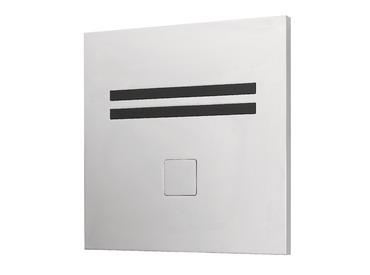 Trendy Fotoselli/Elektrikli Ankastre Klozet Yıkama Sistemi (Rezervuarsız Duvara Sıfır Klozet İçin)