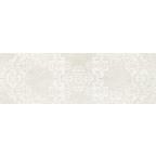 DEK-6010 R Maison Naturel Poetıc Full Dekor Kırık Beyaz Rektifiyeli