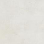 GS-N6105R Maison Naturel Kırık Beyaz Rektifiyeli