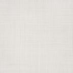 GS-N6110R Maison Romance Beyaz Rektifiyeli