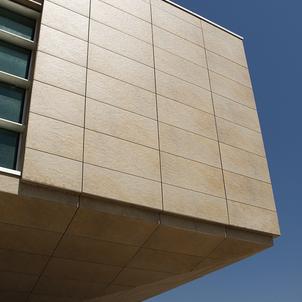 Akfırat Cultural Center