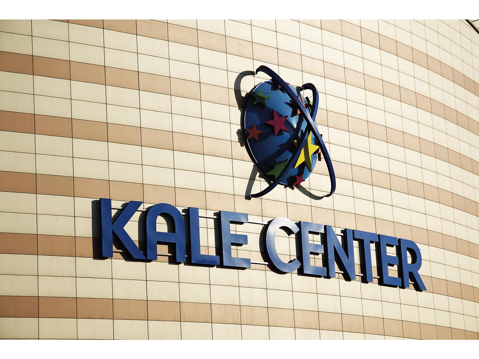 Kale Center