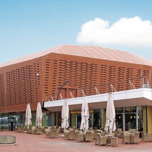 Meydan Mall
