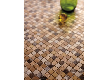 Blend Mosaic