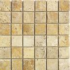 Gold C. Mo. 4,8X4,8