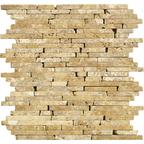 Gold C. Random Brick Mo.