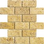 Gold C. Big Brick Mo.