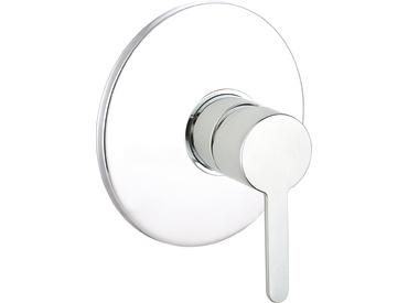 Domino Xtra Ankastre Duş Bataryası  [Sıva Üstü]