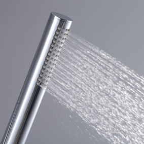 Duş Sistemleri