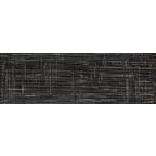 CAM-1230r  Linen Siyah Full Dekor Rektifiyeli
