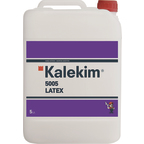 5005 Kalekim Latex