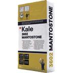 Mantostone