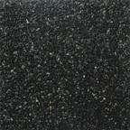 5035 Mikro Drewa