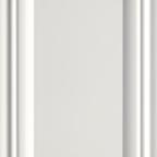 KRM-2100 Maison Düz Beyaz (15 Mm)