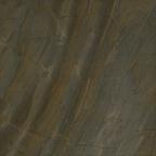 GS-D6839R İpek Egzotik Bronz