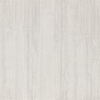 GS-D6863 Serpentine Beyaz Dj