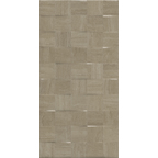 RP-1120 Serpentine Mozaik Dekor Vizon Dj