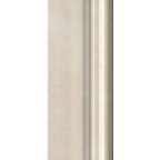 6330 Safari  Kemik Kısa Süpürgelik