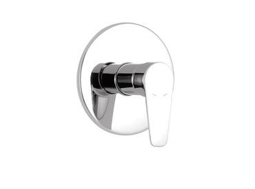 Perla Ankastre Duş Bataryası