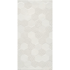 Rm-8297 Grafen Hexagon Beyaz