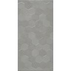 Rm-8299 Grafen Hexagon Gri