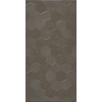 Rm-8203 Grafen Hexagon Kahve