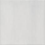 Gs-N8121 Grafen Beyaz
