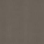 Gs-N6124 Grafen Kahve