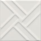 8116 Santorını Beyaz Çizgisel