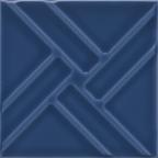 8118 Santorını Mavi Çizgisel