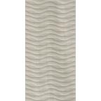 Gs-D7494 Dune Kum Dekor Beyaz