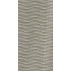 Gs-D7496 Dune Kum Dekor Gri