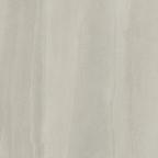 Gs-D7890 Dune Beyaz Dj