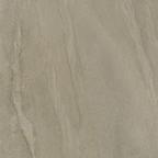 Gs-D7891 Dune Taupe Dj