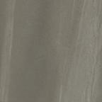 Gs-D7893 Dune Koyu Gri Dj