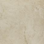 GS-D7010 R Crema Marfil  Parlak  Rektifiyeli