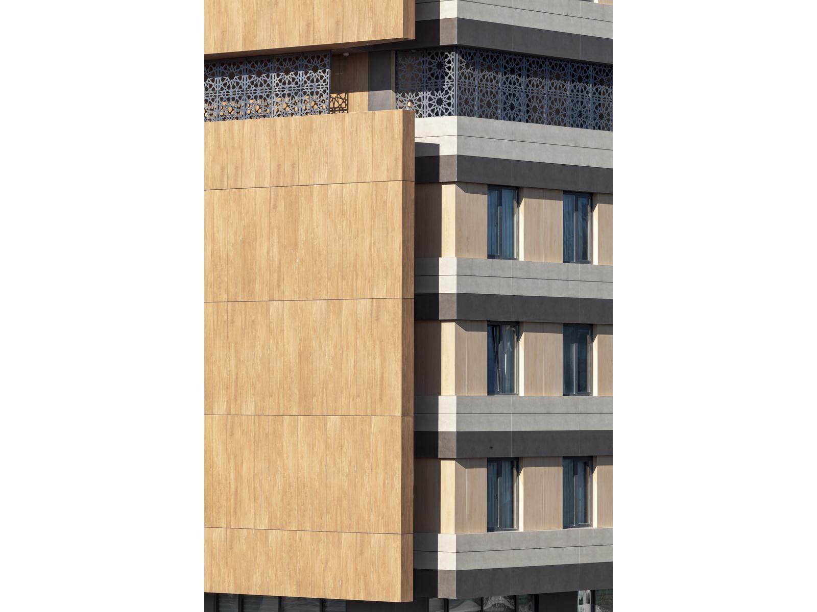 29 Mayıs Üniversitesi Yurdu