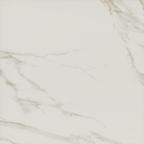 Gs-D7998R Calacatta Cream Rekt. Dj R