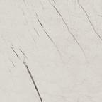 Gs-D6754 Altera Kemik