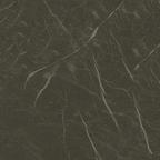 Gs-D6756 Altera Siyah