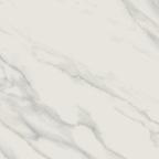 Gs-D6905 Line Calacatta Beyaz