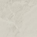 Gs-D6901 Verona Kemik