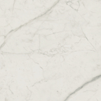 Gmb-A304 Core White Mat