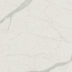 Lgmb-A304 Core White Yarı Parlak