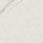 Gpb-A304 Core White Parlak