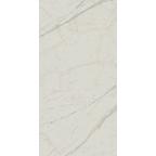Gpb-R304 Core White Parlak
