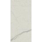 Gmb-R304 Core White Mat