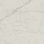 Gmb-U304 Core White Mat