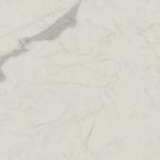 Gpb-U304 Core White Parlak